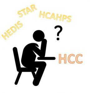 hcc-image-1-295x300
